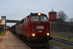 DSC_2371