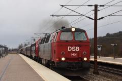 DSC_4628