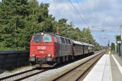 DSC_6745