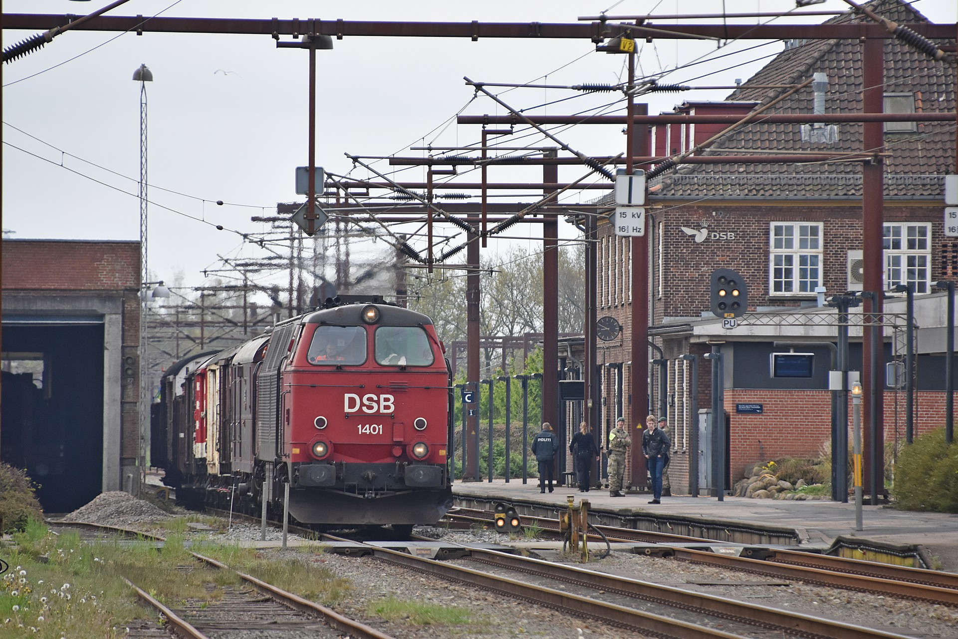 DSC_9341