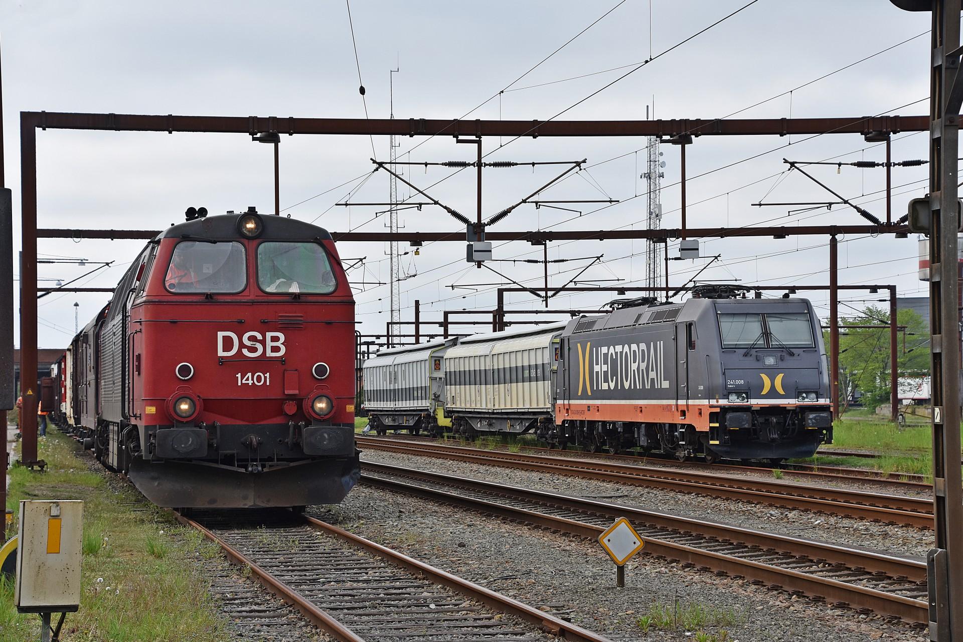 DSC_9360