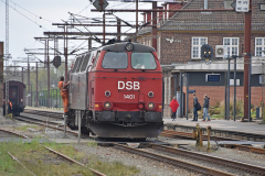 DSC_9332