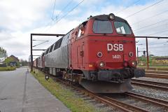 DSC_9353