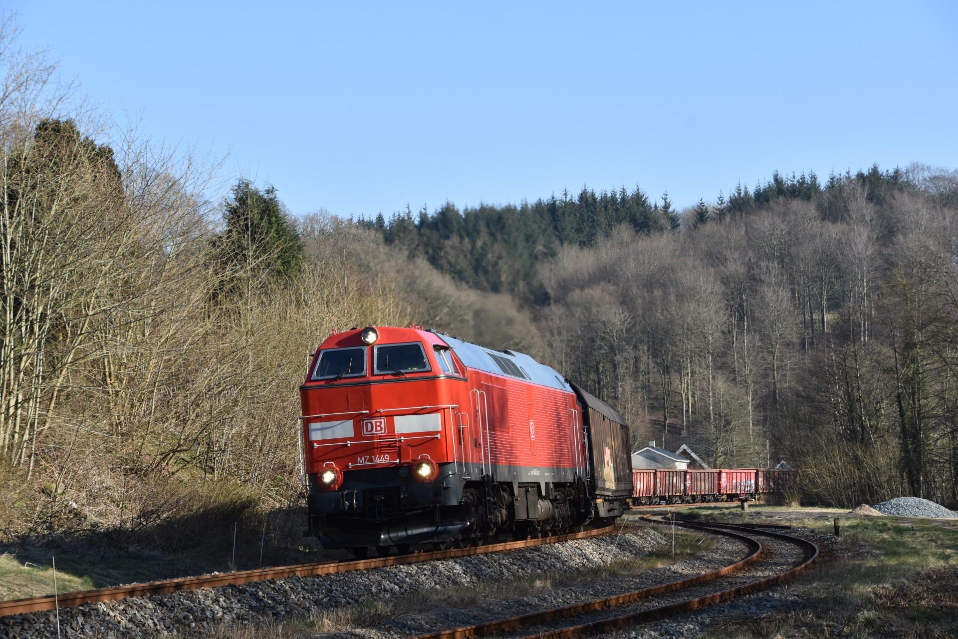 DSC_7648
