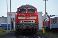 DSC_1216