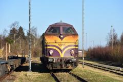 DSC_8029