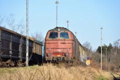DSC_8034