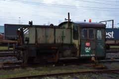 DSC_1168