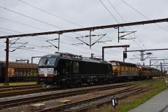 DSC_3508
