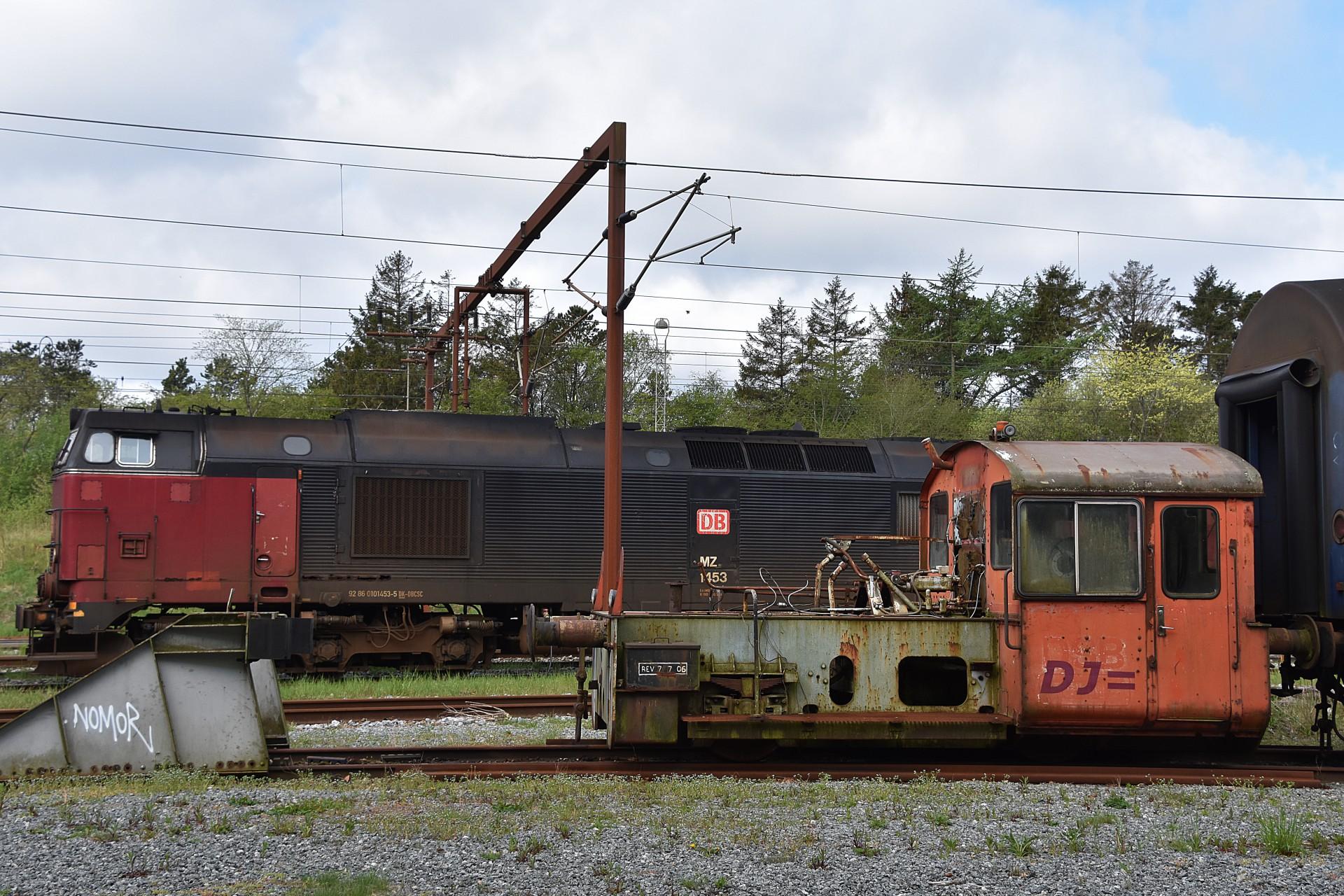 DSC_9412