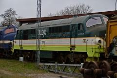 DSC_0073r