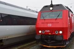 DSC_6869