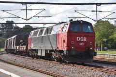 DSC_9844