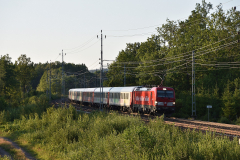 DSC_8056