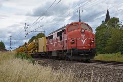 DSC_6337