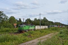 DSC_7182