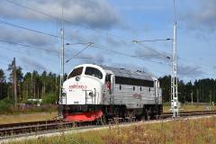 DSC_6938