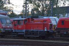 DSC_7013