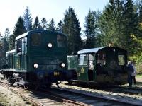 DSC_0126