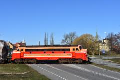 DSC_7486